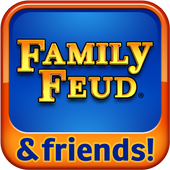 Download Family Feud® & Friends 1.5.10 APK File for Android
