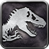 "Jurassic Parkâ""¢ Builder 4.9.0 Android for Windows PC & Mac"