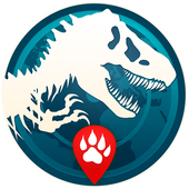 Jurassic World™ Alive  Latest Version Download
