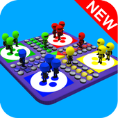Classic Ludo Board Star 2018 Latest Version Download