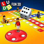Ludo Fun 3D Latest Version Download