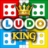Ludo King 4.8.0.130 Android for Windows PC & Mac