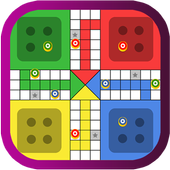 Ludo ORIGINAL Star  Latest Version Download