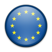 Euro Coins Collector  For PC