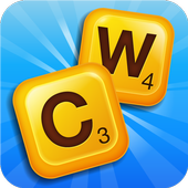 Classic Words Solo  Latest Version Download