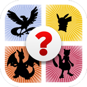 Name That Pokemon - Gen 1 Only Latest Version Download