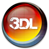 Download 3DLUT mobile 1.42 APK File for Android