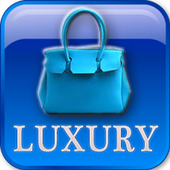 Luxury Shop  Latest Version Download
