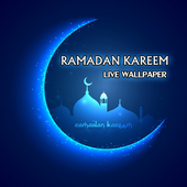 Ramadan 2018 Live Wallpaper App In Pc Download For Windows