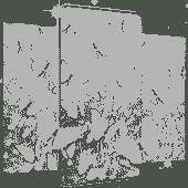 Butterflies live wallpaper  APK 13.0