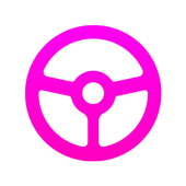 Lyft Driver 1002.51.3.1583330937 Android for Windows PC & Mac