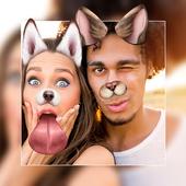Selfie Camera - Photo Editor & Filter & Sticker APK 2.1.9