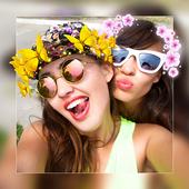Candy Camera & Photo Editor & Color Splash Effect APK 3.4.6