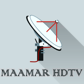 MAAMAR HDTV 2.0.1 Latest Version Download
