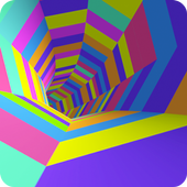 Color Tunnel Latest Version Download