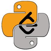 Leetcode Python 1.26 Latest Version Download