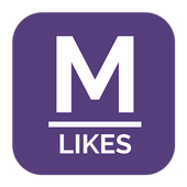Machine Like - Auto Liker Latest Version Download