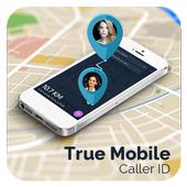 True Mobile Caller ID Finder