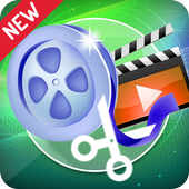 Video Music Cutter & Merge Studio