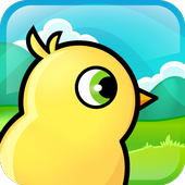 Duck Life 2.55 Android for Windows PC & Mac