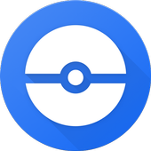Guides for Pokemon GO Latest Version Download