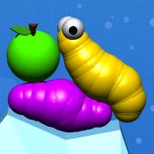 Download Slug 1.0.4 APK File for Android