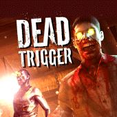 DEAD TRIGGER Latest Version Download