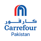 Carrefour Pakistan  Android Latest Version Download