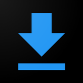 DOWNLOAD MANAGER APK v8.3.0 (479)