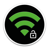 WIFI PASSWORD ROUTER APK v3.0.1 (479)