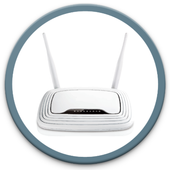 WIFI ROUTER PAGE SETUP Latest Version Download