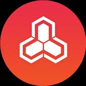 Magento Mobile Assistant  APK 3.0.19