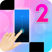 Piano Tiles 4 - Magic Tiles Go 2020 1.10.5 Android for Windows PC & Mac