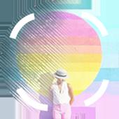Image Blur Editor 2019