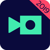 Magisto Video Editor & Maker APK 4.53.2.19817