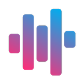 Music Maker JAM APK v6.6.2 (479)