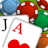 Blackjack 1.0.0 Latest Version Download