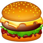 Burger Latest Version Download