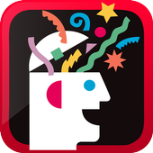Scattergories Latest Version Download