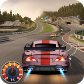 Real Drift Racing : Road Racer in PC (Windows 7, 8 or 10)