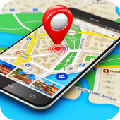 Maps, GPS Navigation & Directions, Street View  Latest Version Download