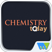 Chemistry Today 7.5.1 Latest Version Download