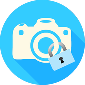Anti Spy  APK v4.0 (479)