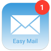 Download EasyMail - easy & fast email 2.9.3 APK File for Android