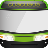 GuaguaYa!  Latest Version Download
