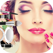 Makeup Beauty Tips app in PC - Download for Windows 7, 8, 10 and Mac