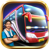 Bus Simulator Indonesia 3.1 Android Latest Version Download