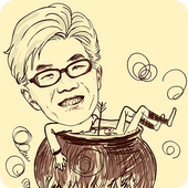 MomentCam Cartoons & Stickers Latest Version Download