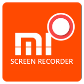 Download Mi Screen Recorder 1.9.7921 APK File for Android