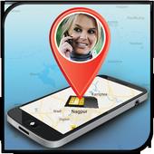 Live Mobile Number Locator  APK 1.10